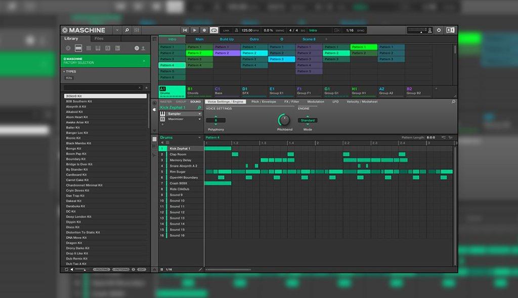 img-ce-komplete-audio-1-2-overview-25-maschine-31f1c477a3f9240a0d72e0f65b596f64-d@2x