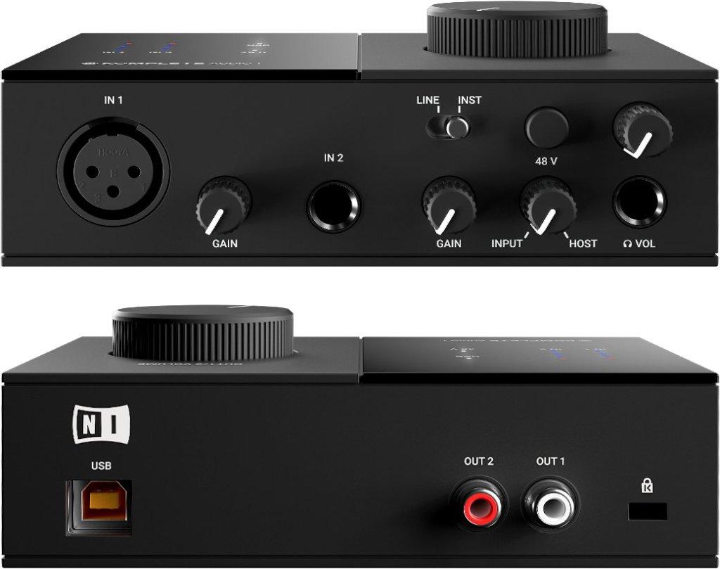 img-ce-komplete-audio-1-2-overview-29-ka1-dd7fe3039bdff995c5826925af00745a-d@2x