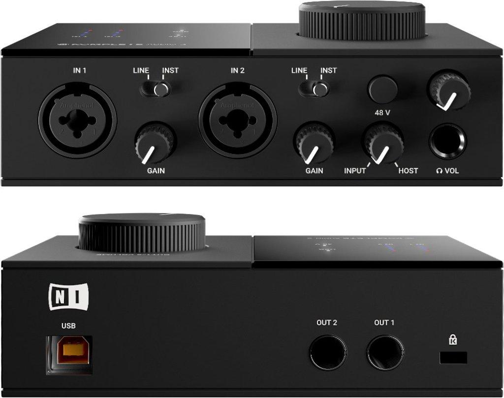 img-ce-komplete-audio-1-2-overview-30-ka2-c3c770760fb19ca74e41622b54ec4f42-d@2x