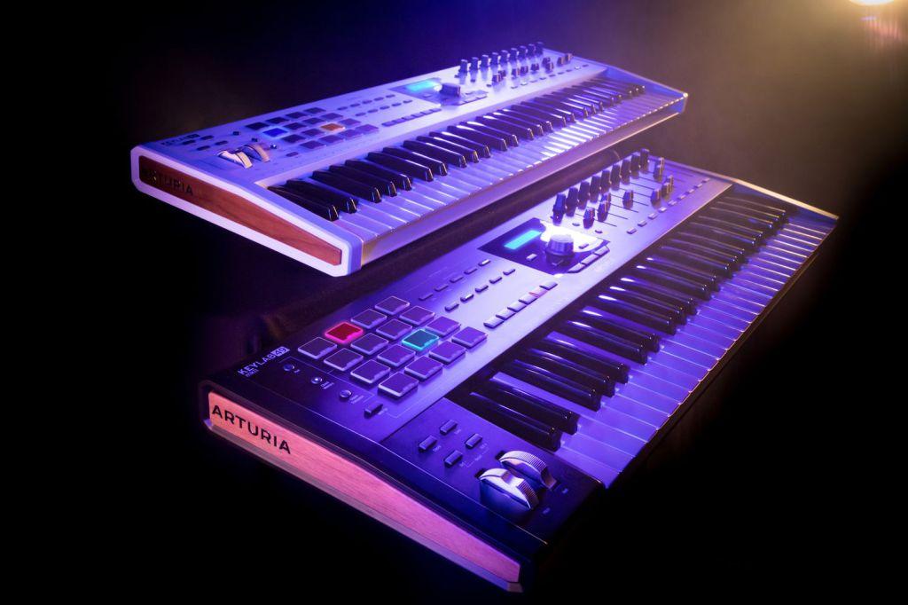 keylab-mkii-10