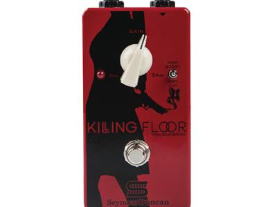 killingfloor_1E