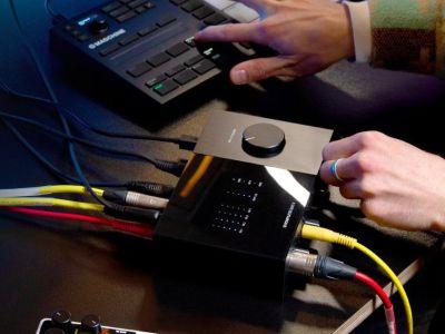 komplete-audio-6-mk2.jpg.optimal