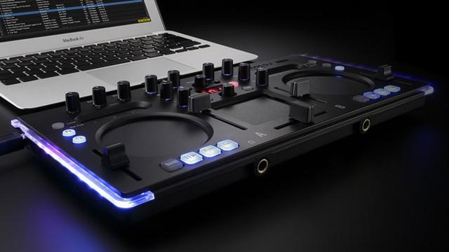 korg-dj-controller-main-640x360