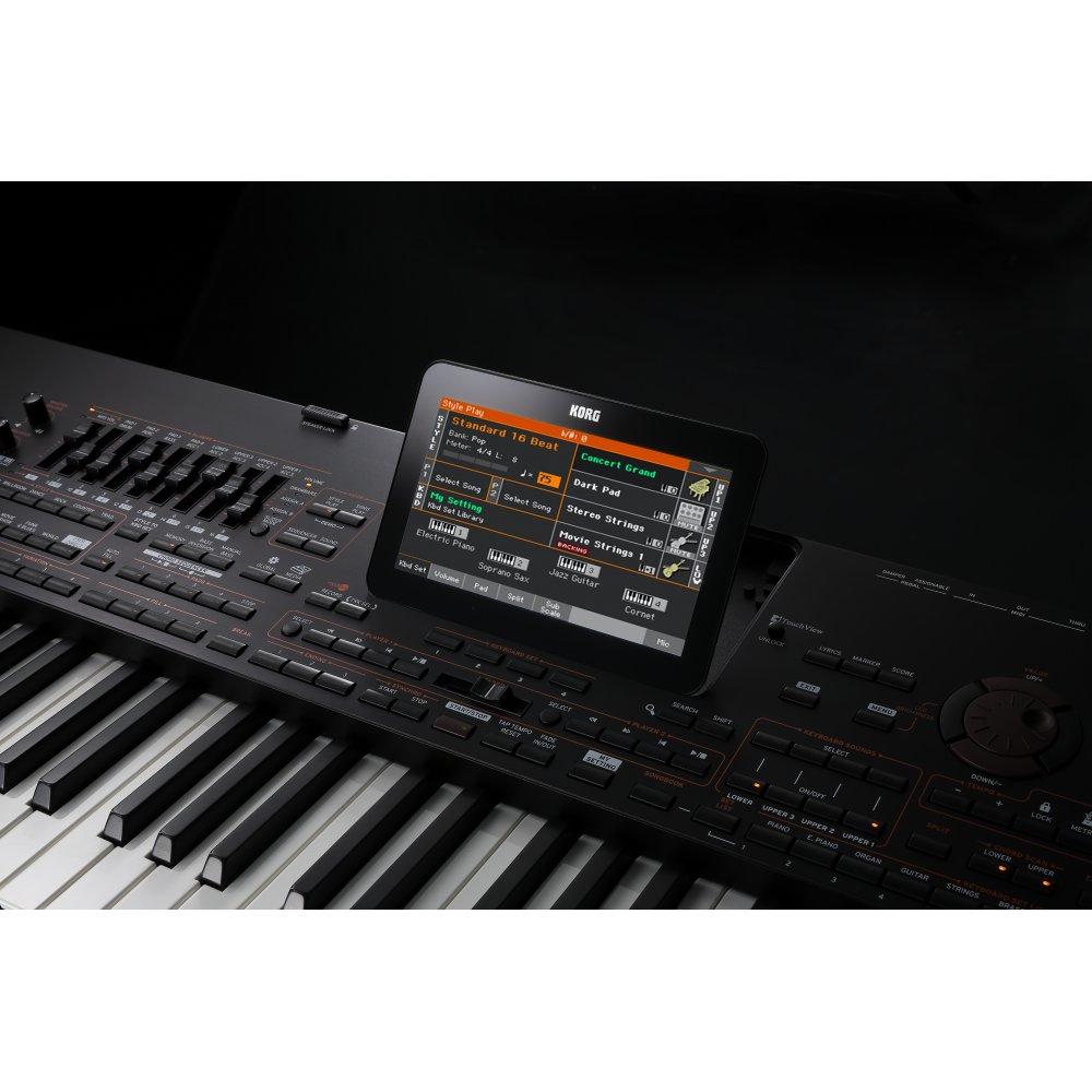 korg-pa4x-61-professional-arranger-keyboard-p21827-24929_image