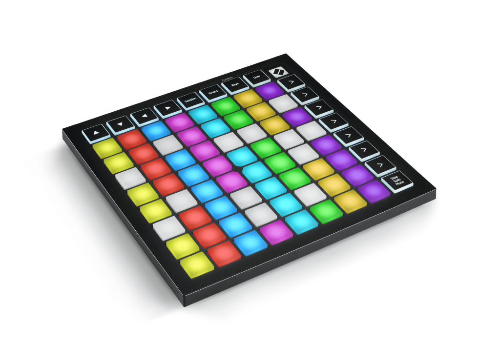 lpm-3quart-pastels-2000