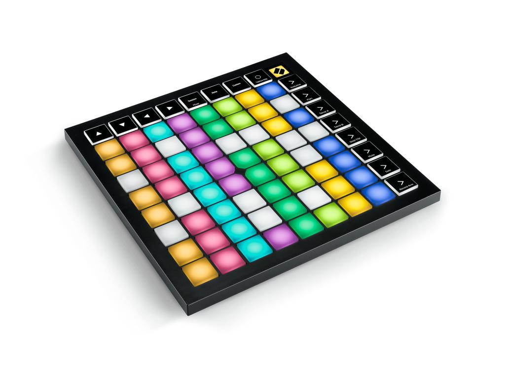 lpx-3quart-pastels-2000