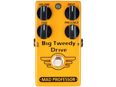 mad-professor-big-tweedy-drive-large-129139_1