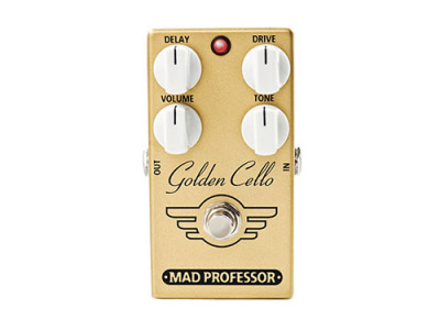 mad-professor-golden-cello 500