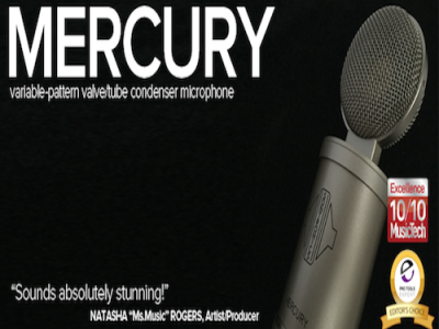 mercury_header-1