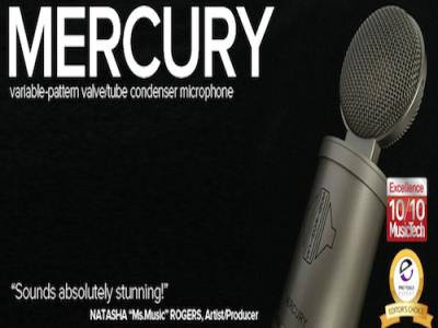 mercury_header-1