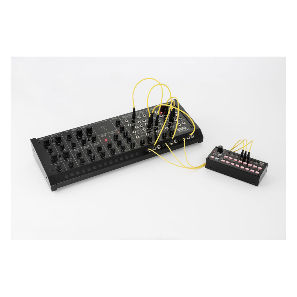 ms20m kit + sq1