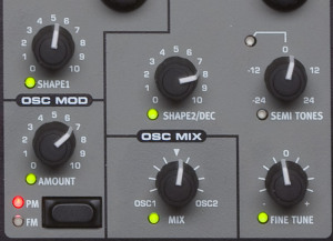 oscillator_modulation