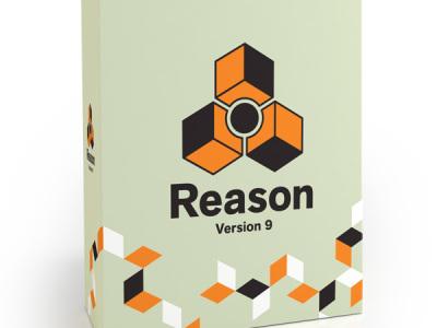 r9-boxshot-reason.a07476804ac7