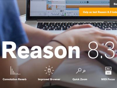reason-83-email-header1