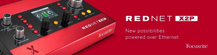 redx2p-1
