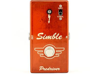 simble_predriver_3 500