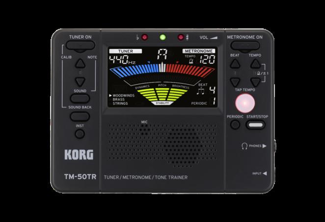 tm50-tr1
