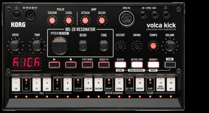 volcakick-2