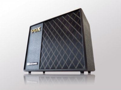vox-vt40x-40-watt-valve-reactor-combo-with-1-x-10-vox-speaker-p22218-26285_image